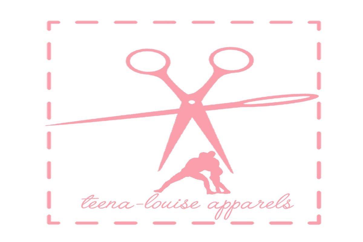 Teena-Louise.com
